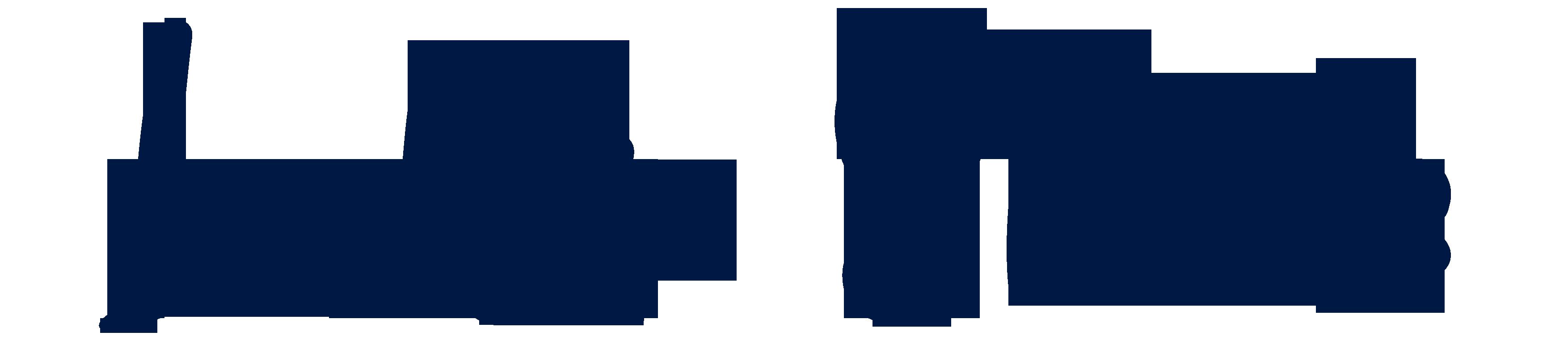 Lekka Shirts